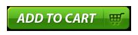 addtocart-green copy