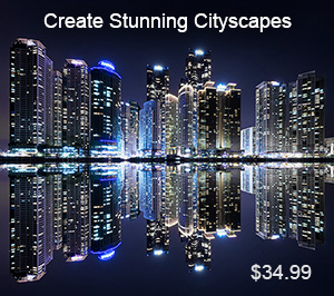 cityscapes 1