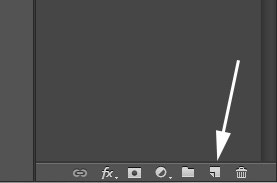 how to create a new layer in autocad 2014