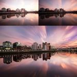 long-exposure-photoshop-cityscape7