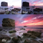 luminosity-mask-before-after