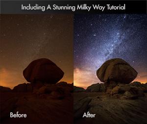 milky-way-luminosity-mask-tutorial