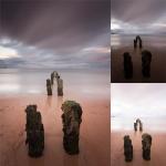 seascape-photo