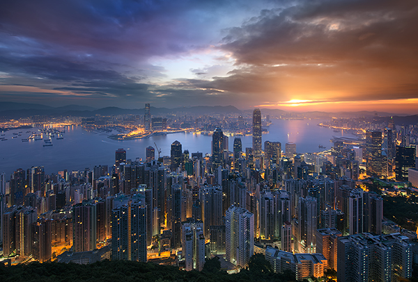hong-kong-sunrise-after1