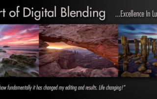 Art-Of-Digital-Blending-ready