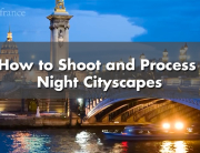 night-cityscape-tutorial