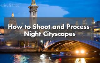 night-cityscape-tutorial