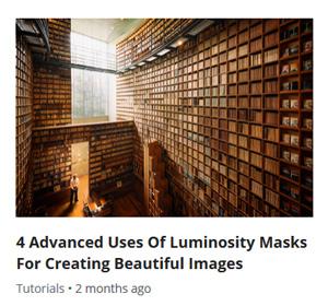advanced-luminosity-masks