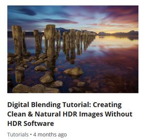 digital-blending