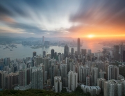 hong-kong-sunrise3