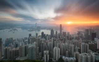 hong-kong-sunrise3