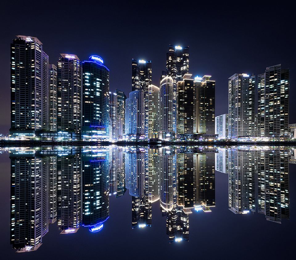 reflections-small