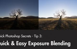 exposure-blending-tutorial