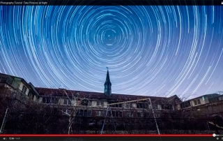 how-to-shoot-star-trails