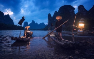 fishermen-after