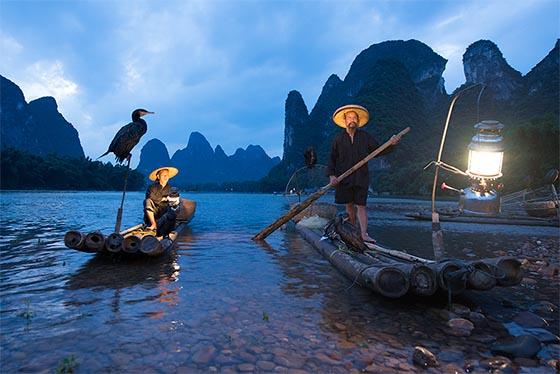 fishermen-before