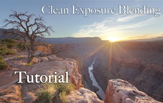 exposure-blending