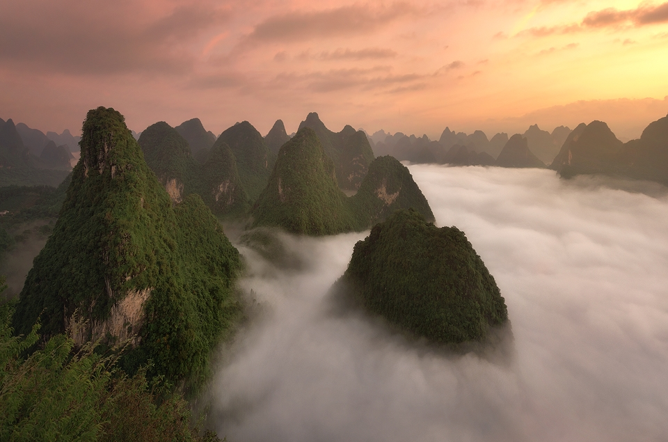 guilin-soft-clouds