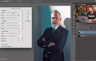 how-to-handle-shadows-in-photoshop