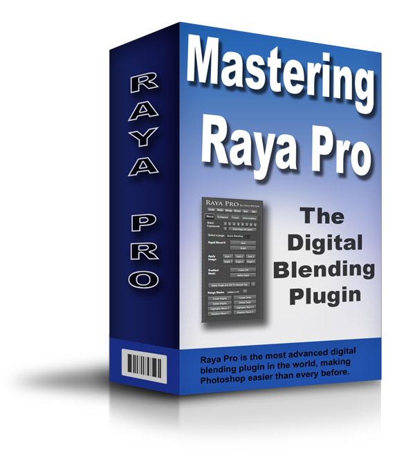 raya-pro-box