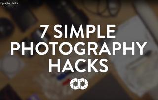 7-photography-hacks