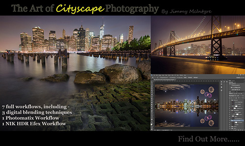 art of cityscapes1