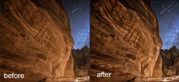 before-after-detail-enhancer