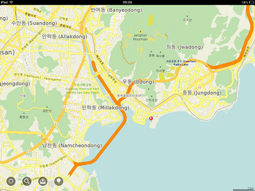 maps-with-me-app