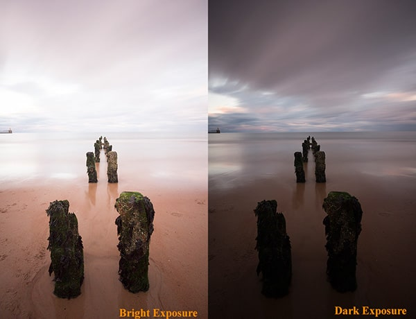 Sky Replacement Tutorial in Photoshop