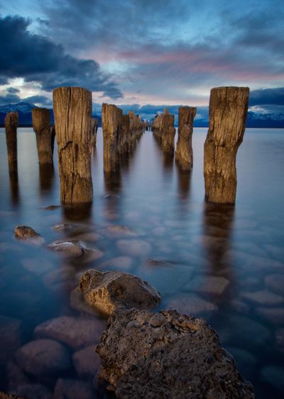 seascape-sticks