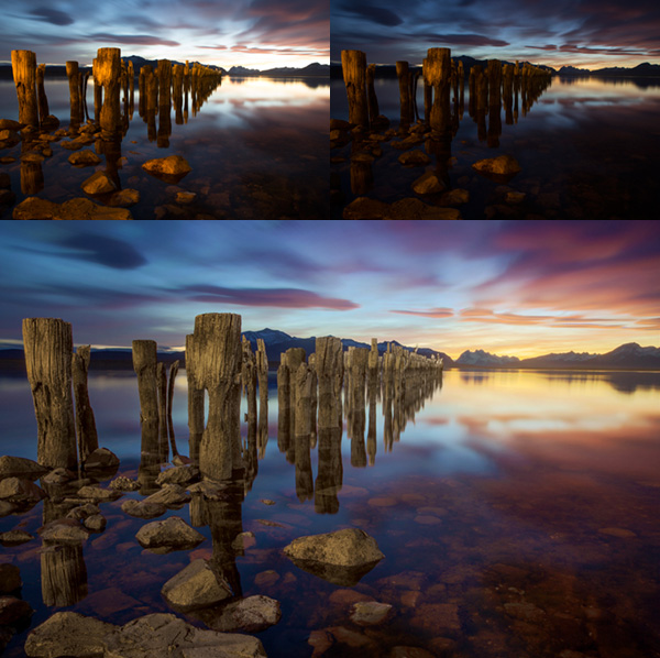 How to create luminosity masks in photoshop youtube.