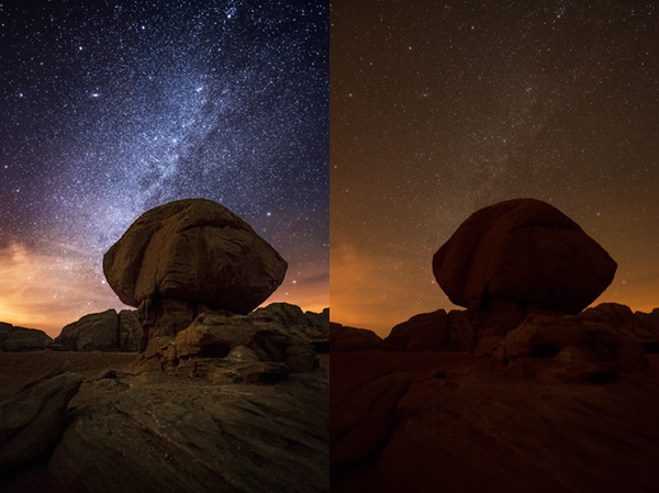 Master Luminosity Masks With This Tutorial - Digital Blending
