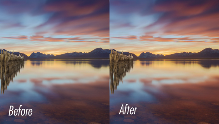 before-after-again