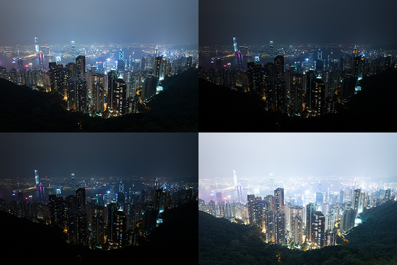 bracket-for-cityscapes
