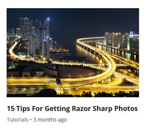 razor-sharp-images