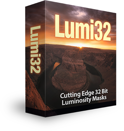 Lumi32