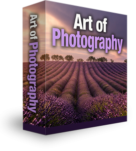Photoshop Tips for Landscape Photography