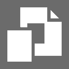 photoshop smart object icon