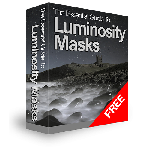 Free Essential Guide To Luminosity Masks