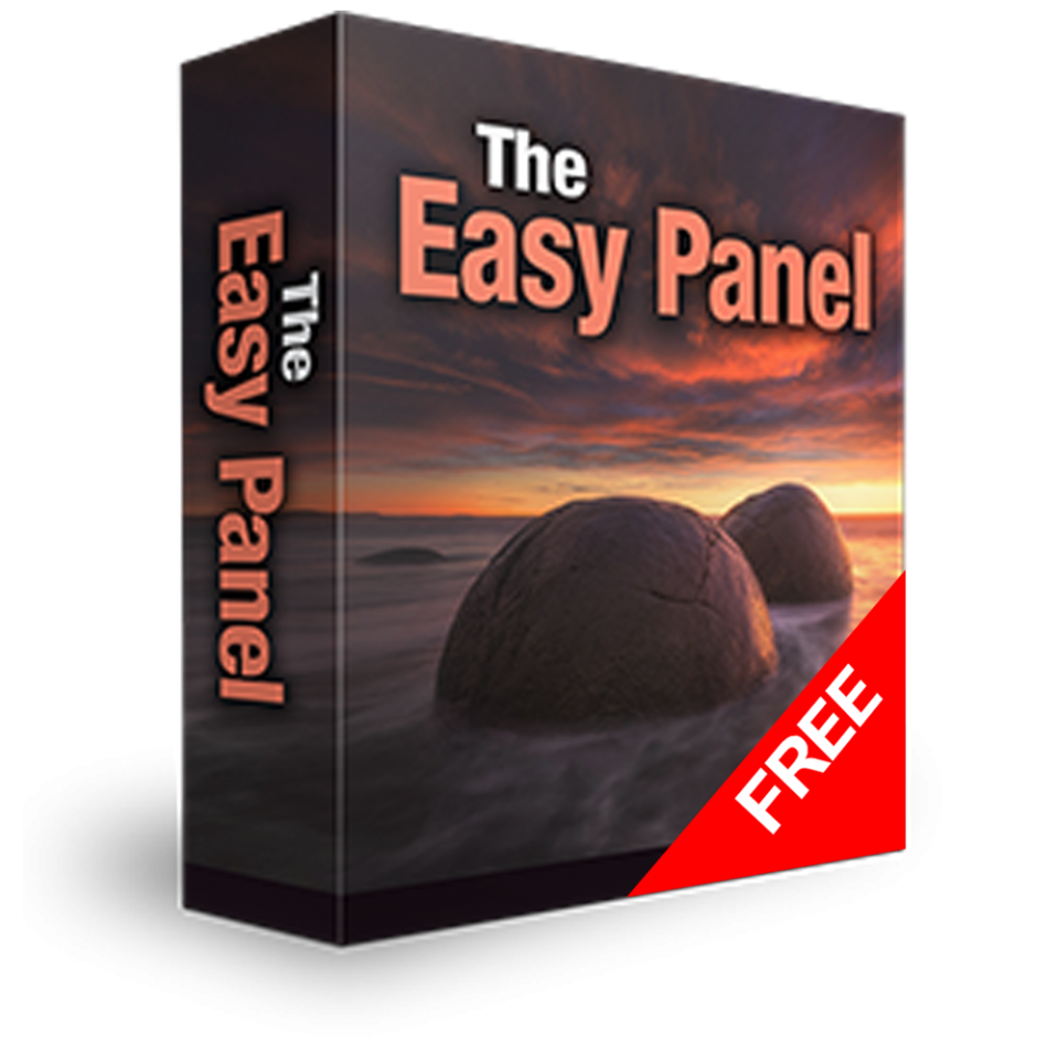 Free Photoshop Plugin