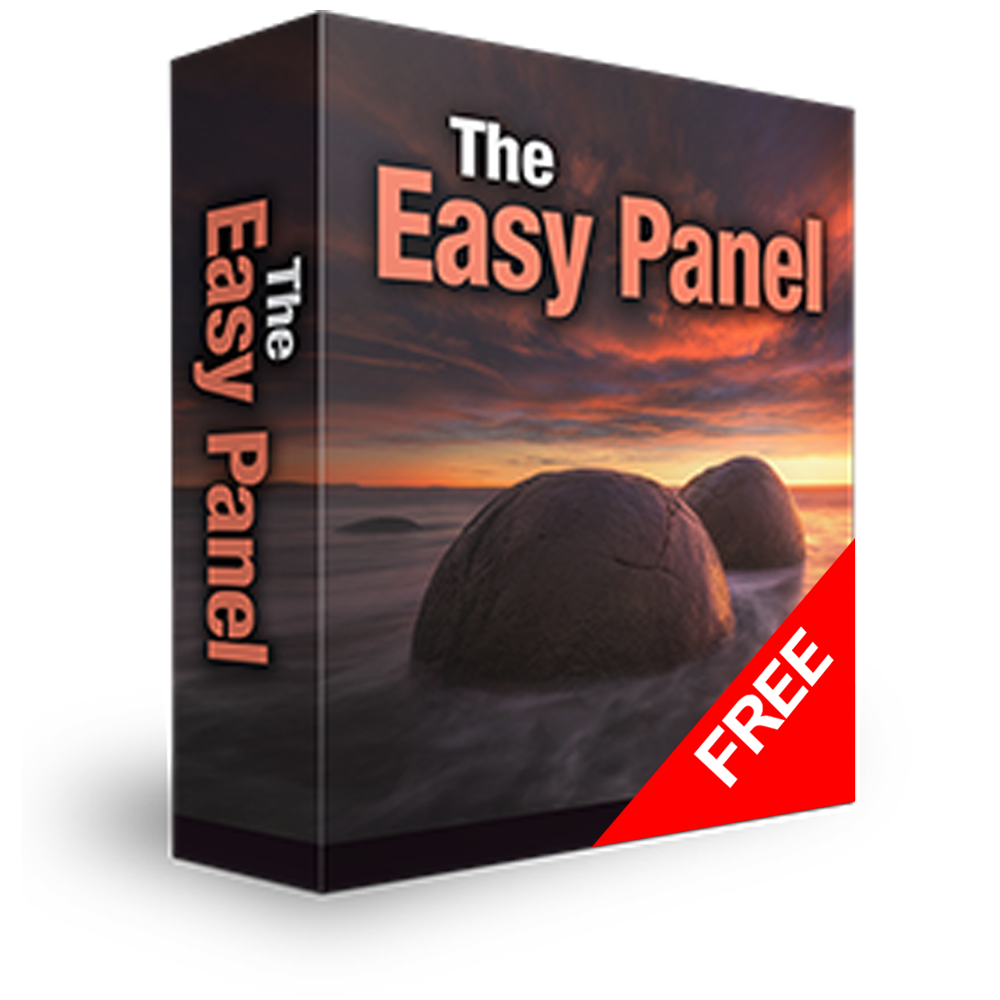 free photoshop extension